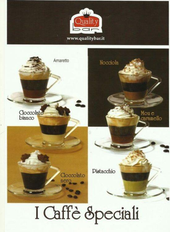 Caffèspeciale