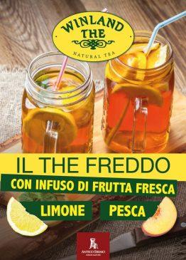 Thefreddo