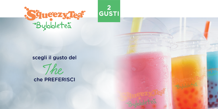 catalogo-bubble-tea