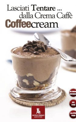 coffecream