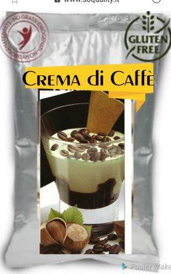 foto crema caffe ebay