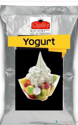 foto yogurt ebay